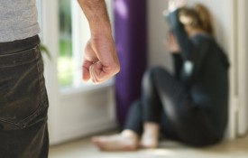Steps to Healing Rage and Violence in the Family
