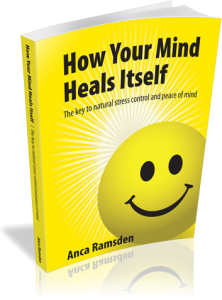 how your mind heals itself by anca ramsden